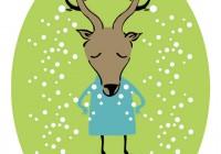winter-deer-ok1