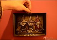 witches-tea-sculpt04-web