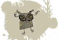 woodland-owl-ink01-ok