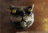 cat-solidPerfume-sculpt01-web