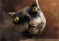 cat-solidPerfume-sculpt02-