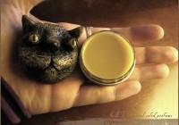 cat-solidPerfume-sculpt03-web