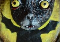 catbat-gattostrello2-A-web