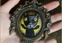 catbat-gattostrello2-B-web