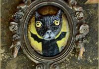 catbat-gattostrello2-C-web