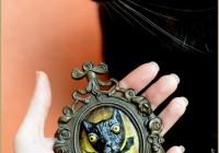 catbat-gattostrello2-D-web