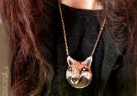 fox-solid-perfum01