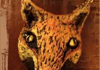 fox-solid-perfum03
