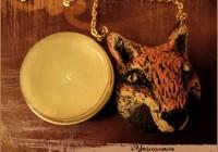 fox-solid-perfum04