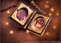 magic-fairy-tales05