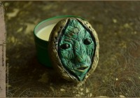 mint-sculpt-solidperfume01