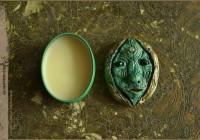mint-sculpt-solidperfume02-web