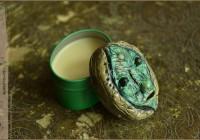 mint-sculpt-solidperfume04-web