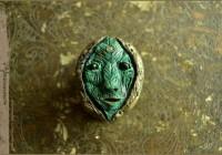 mint-sculpt-solidperfume05-web