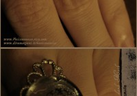 moth-ring03