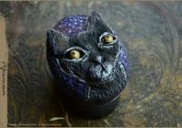 sculpt-BlackCatStar-perfume01-web