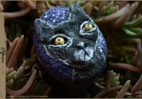 sculpt-BlackCatStar-perfume02-web