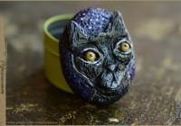 sculpt-BlackCatStar-perfume03-web