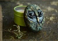 sculpt-Owl-perfume01-web