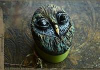 sculpt-Owl-perfume03-web