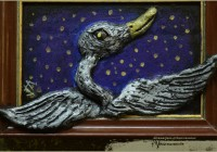 sculpt-swan05-web