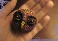 solid-perfume-Owl01