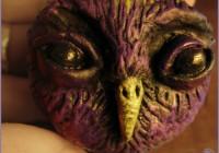 solid-perfume-Owl03