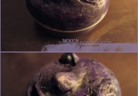 solid-perfume-moon04