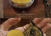 spiralamulet-parfume03