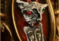 gastrocefalo-sculpt-Gastrogoccia04-web