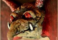 sculpt-Gastrocefali-beccocefalo05web