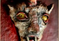 sculpt-Gastrocefali-cornocefalo06web