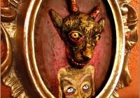 sculpt-gastrocefali-caprocefalo03-web