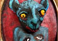 sculpt-gastrocefali-mastrocefalo01-web