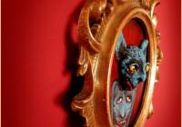 sculpt-gastrocefali-mastrocefalo05-web