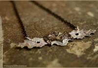 Bat-paint-neckl01web