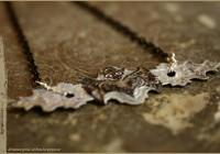 Bat-paint-neckl03web