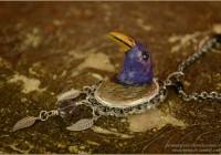BirdTree-necklace01-web