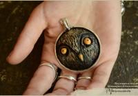 Owl-largePendant04-web