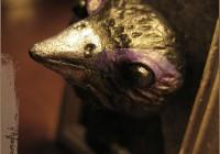 bird-feather02-web