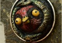 bird-ouroboros-pendant032web
