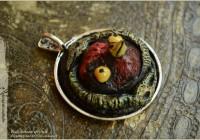 bird-ouroboros-pendant06web