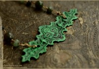 greenman-paint-neckl01web