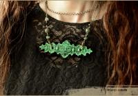 greenman-paint-neckl02web