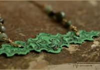 greenman-paint-neckl03web