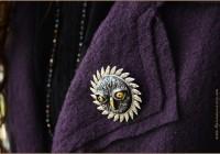 sculpt-owl-brooch01-web