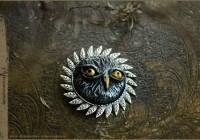 sculpt-owl-brooch02-web