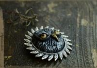 sculpt-owl-brooch03-web