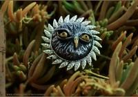 sculpt-owl-brooch04-web