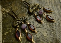 Amethyst-antique-earr03-web